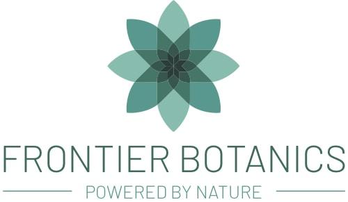 Frontier Botanics